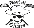 Floorball-Piraten